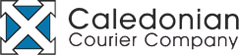 Caledonian Courier Company